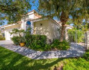 13909 Palm Grove Place, Palm Beach Gardens image