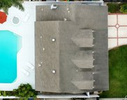 6282     Santa Ynez Drive, Huntington Beach image