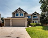 9696 Cherryvale Drive, Highlands Ranch image