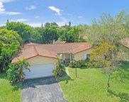 7812 NW 41st Street, Coral Springs image