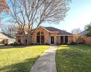 2806 Summit Ridge Street, Grapevine image