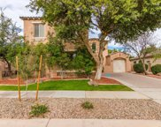 848 E Torrey Pines Place, Chandler image