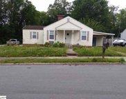 394 Gentry Street, Spartanburg image