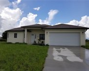 2813 22nd ST SW, Lehigh Acres image