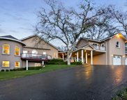 6600  GILD CREEK Road, Shingle Springs image