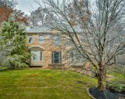 5037 Northfield Dr, Mars Boro image