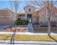 16668 East 106th Drive, Commerce City image