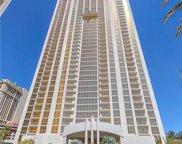 125 E Harmon Avenue Unit 2118, Las Vegas image