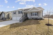 1291 NW Hickorywood Court, Grain Valley image