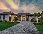 1009 Waterway Dr, Fort Myers image