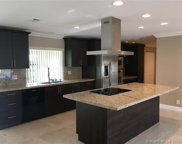 5111 Sw 101st Ave, Cooper City image