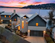 3979 Lake Washington Blvd N, Renton image