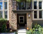 7872 Inception Way, Mission Valley image