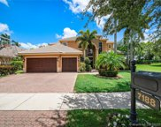 7188 Nw 108th Ave, Parkland image