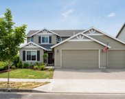 3467 SWEETWATER  AVE, Woodburn image