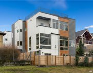 928 34th Ave, Seattle image