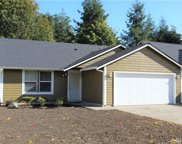 3524 College St SE, Lacey image