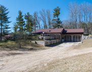 3822 Ginger Drive, Gowen image