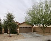 3433 S 98th Lane, Tolleson image