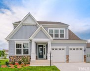 101 Oaks End Drive, Holly Springs image