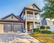 5049 Cassidy Lane, Fort Worth image
