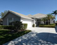 233 NW Bentley Circle, Port Saint Lucie image