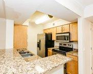 2025 E Campbell Avenue Unit #220, Phoenix image