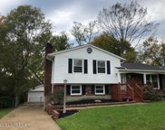 12518 Echo Bridge Rd, Louisville image