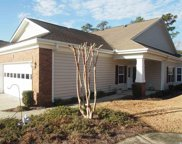 699 Misty Hammock Drive Unit Lot 87, Murrells Inlet image