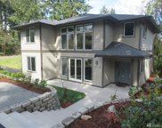 13518 3rd Ave NE, Seattle image