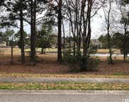 1463 Whooping Crane Dr., Conway image