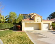 7452 ORANGE HAZE Way, Las Vegas image