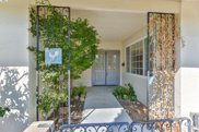 13180 Clairepointe Way, Oakland image