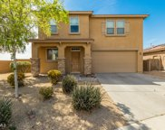 206 N 174th Drive, Goodyear image