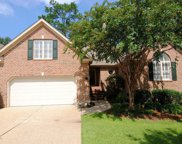 1119 Groppo Cove, Wilmington image