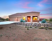 17803 S Powder River, Sahuarita image