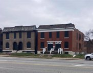 1092 South Kingshighway, St Louis image