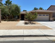 10501 Alondra, Bakersfield image