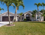 4233 23rd Ave, Cape Coral image