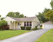 3711 Dove Street, Rolling Meadows image