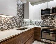 4845 Swiss Avenue Unit 102, Dallas image
