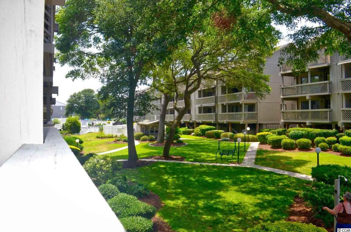 Condos For Sale Shipwatch Pointe Myrtle Beach Sc
