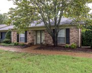 151 Boxwood Dr, Franklin image