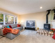 9 Balsam Court, Steamboat Springs image