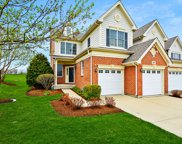 37 Red Tail Drive, Hawthorn Woods image
