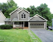 6855 WHISTLING SWAN WAY, New Market image