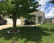 10292 Sun Gold  Court, Fishers image