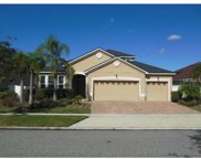 4407 Breeze Isle Lane, Kissimmee image