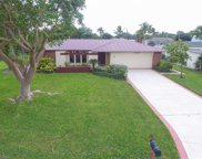1028 Ione DR, Fort Myers image