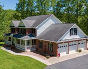 2517 Old Hwy 64 West, Hayesville image